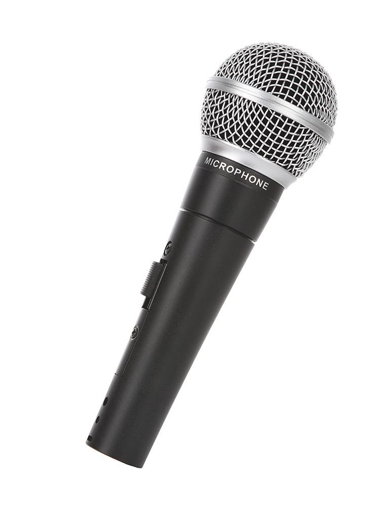 Микрофон Volta DM-s58 SW<br>