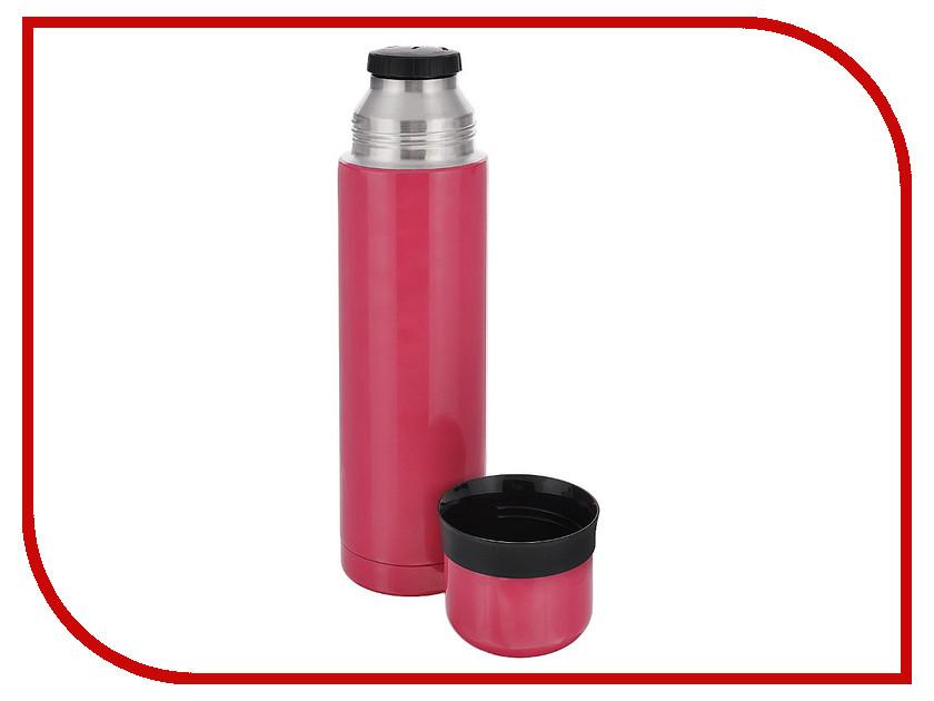 Термос Leifheit COCO 1L Pink 28529