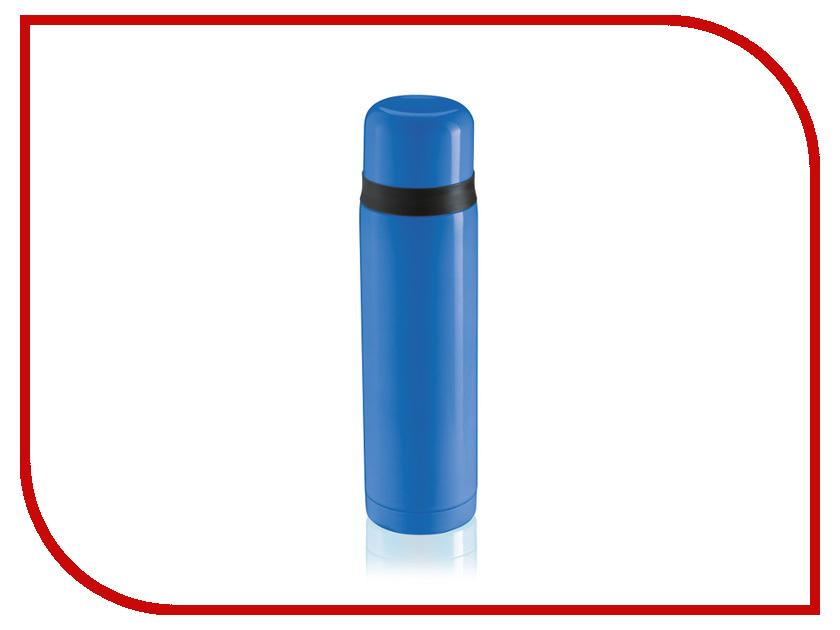 Термос Leifheit COCO 1L Blue 28528 leifheit термос чайник leifheit bolero 28343 1 л черный c uk z9g6