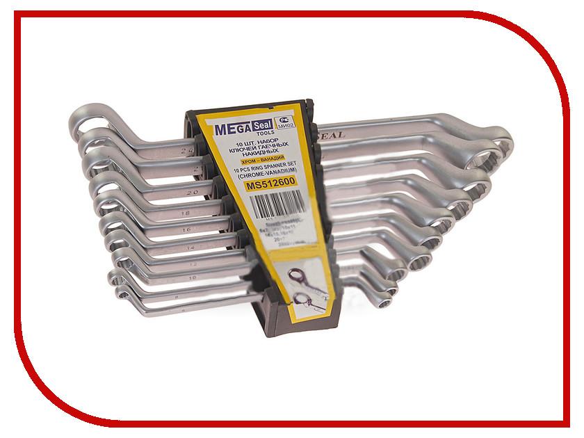 Набор инструмента MegaSeal MS512600