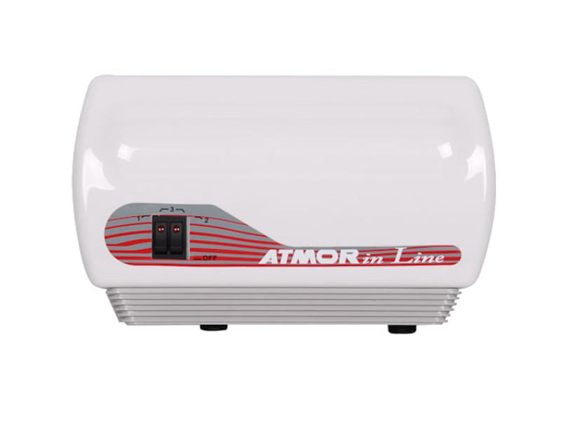 Водонагреватель Atmor In Line 12kW 3520214