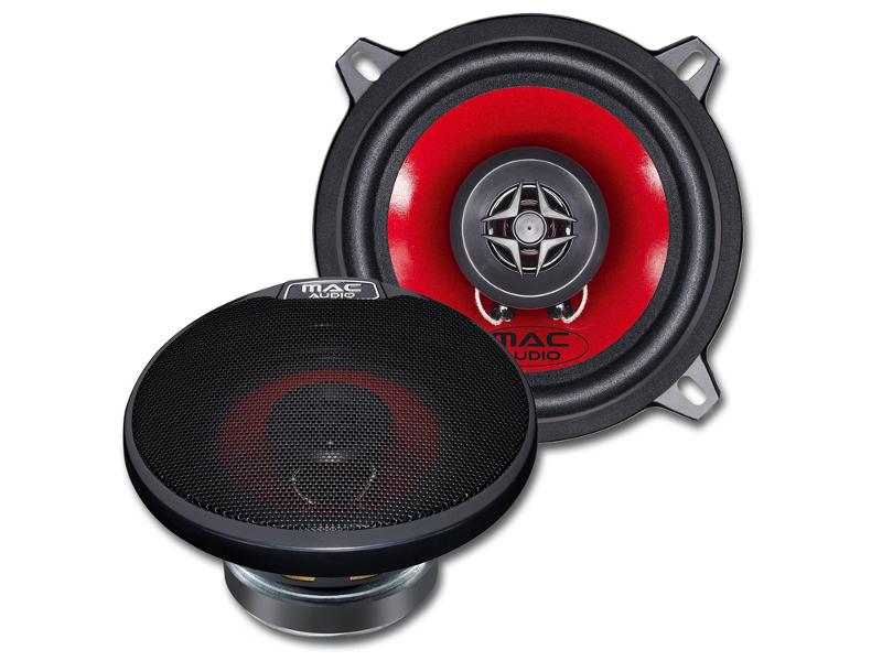 Гарнитура Fischer Audio Thunderstone Black