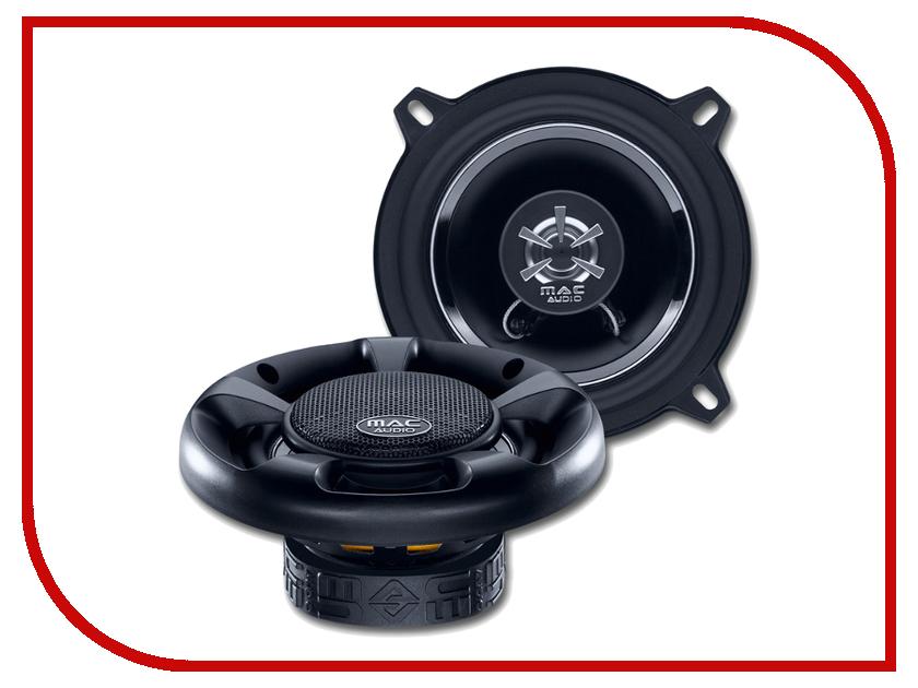 Автоакустика MAC Audio MPExclusive 13.2