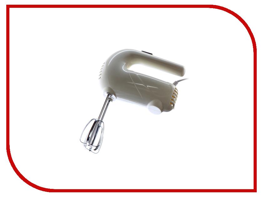 Миксер Polaris PHM 3013 Ivory цена и фото