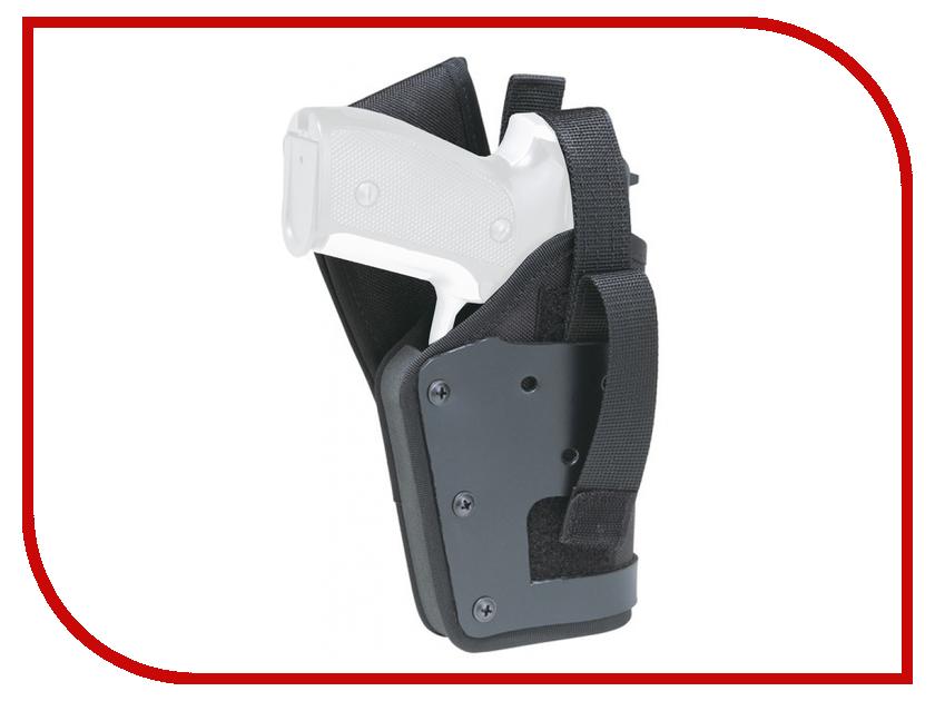 Кобура Dasta 258-3 для Sig P226<br>