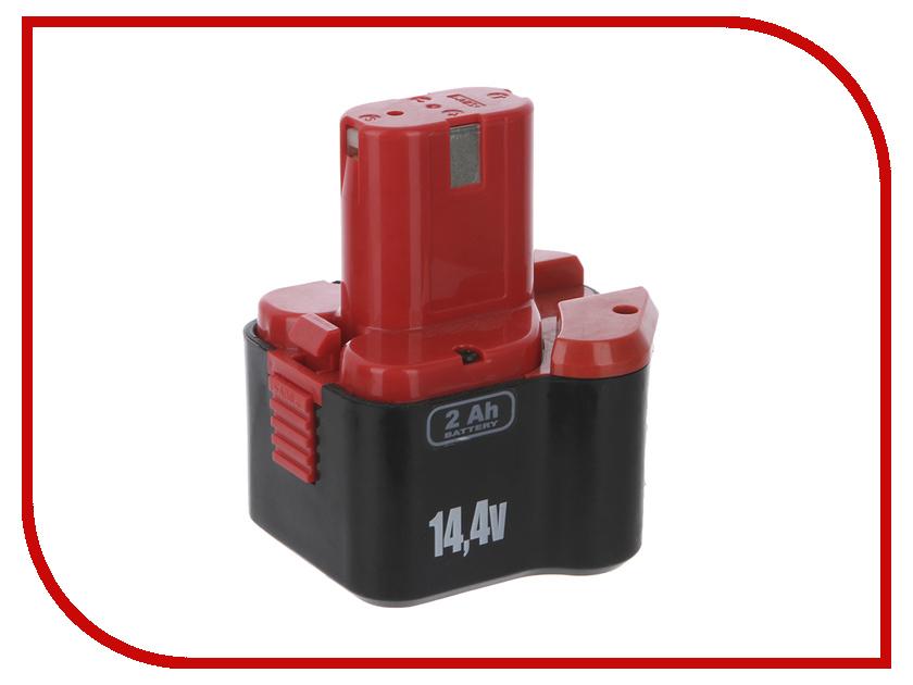 Аккумулятор Status ABN 14M2