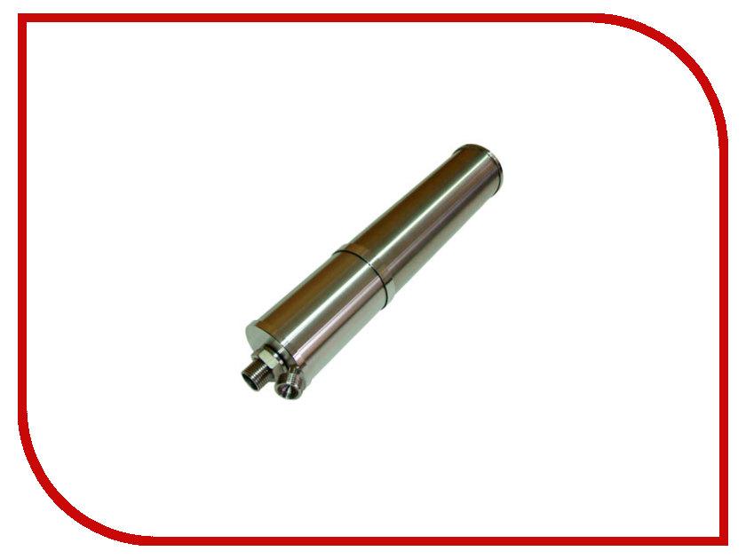 Фильтр для воды АкваКон 0,1У<br>