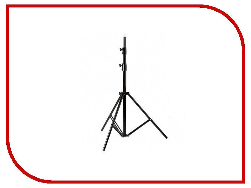 Стойка студийная FST LS-280