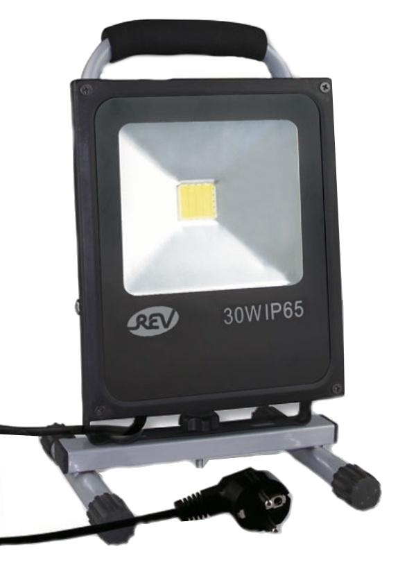 цена на Прожектор Rev LED AC 85-265V 30W 32314 3