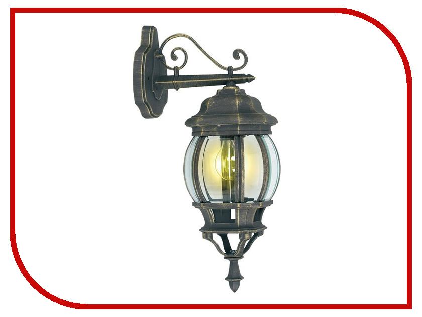 Светильник Duwi Praha 24092 1 Black-Gold стоимость