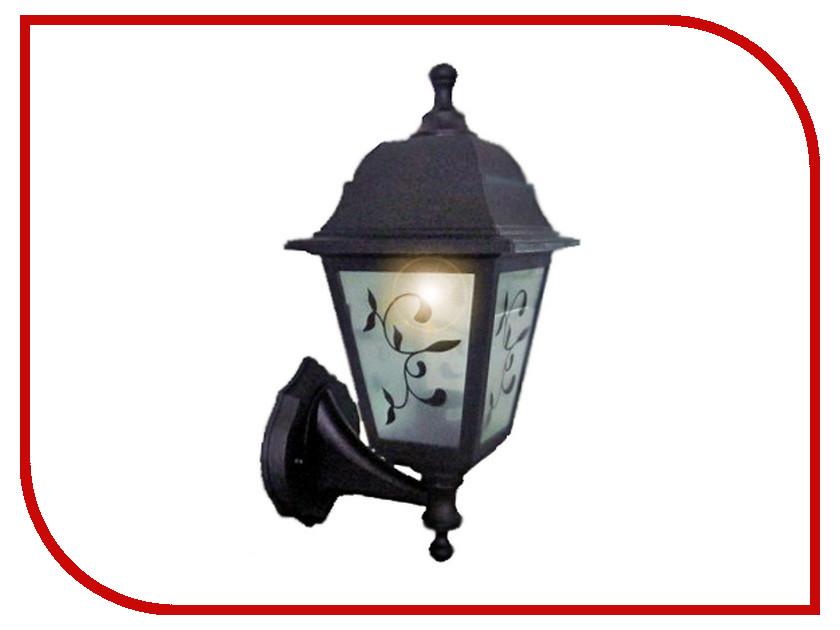 Светильник Duwi Lousanne 24144 7 Black duwi marseille 24159 1
