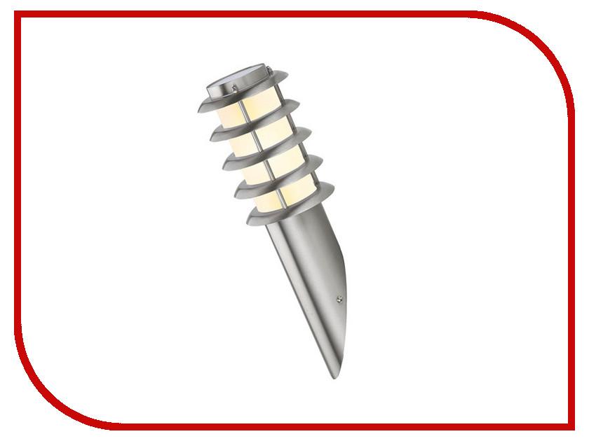 Светильник Duwi Stelo 25220 7 Silver<br>