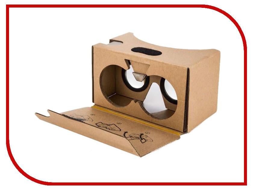 Видео-очки Readyon VR 3DScope V2.0 3DS-V2.0W