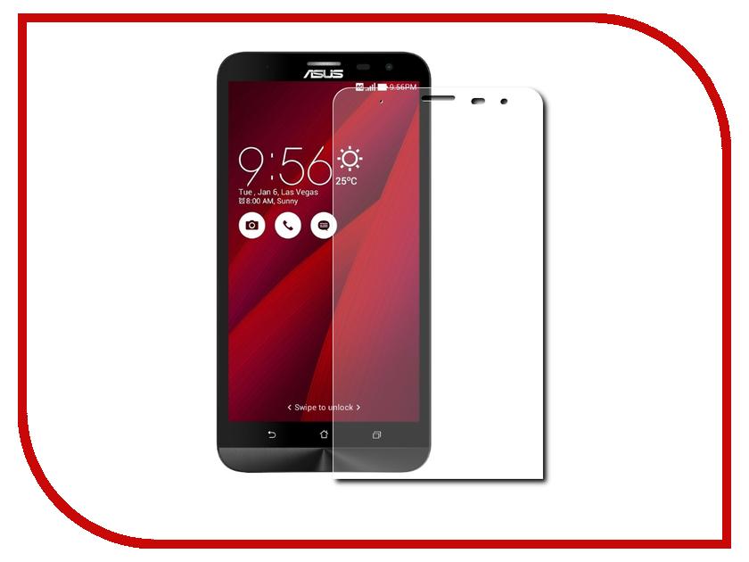 ��������� �������� ������ ASUS Zenfone 2 Laser ZE601KL LuxCase ��������������� 51777