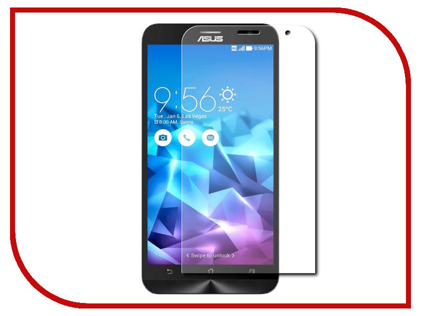 ��������� �������� ������ ASUS ZenFone 2 Deluxe SE LuxCase ��������������� 51775