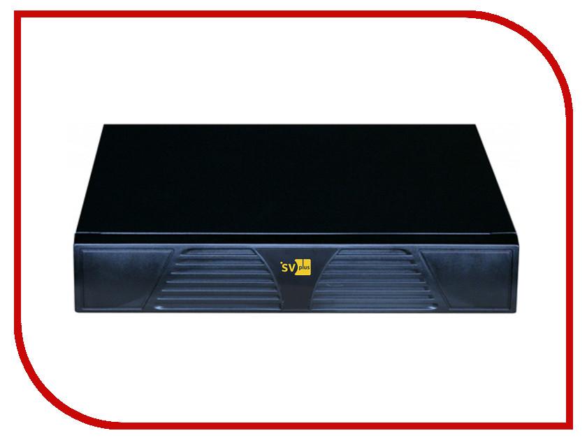 Видеорегистратор SVplus R704<br>