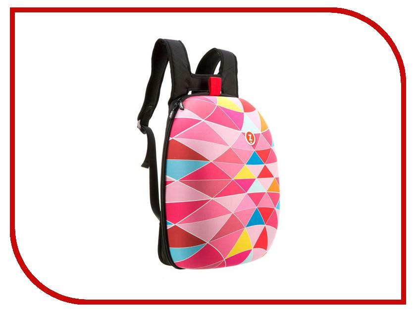 Рюкзак Zipit ZSHL-PKT Pink