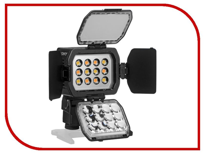 Накамерный свет Sony HVL-LBPC<br>