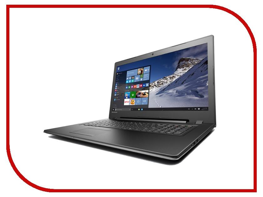Ноутбук Lenovo IdeaPad B7080 80MR02NMRK (Intel Core i3-5005U 2.0 GHz/4096Mb/500Gb/AMD Radeon R5 M330 2048Mb/Wi-Fi/Bluetooth/Cam/17.3/1600x900/Windows 10 64-bit) 344218 ноутбук hp 15 bs050ur 1vh49ea intel pentium n3710 1 6 ghz 4096mb 500gb no odd amd radeon 520 2048mb wi fi bluetooth cam 15 6 1366x768 windows 10 64 bit