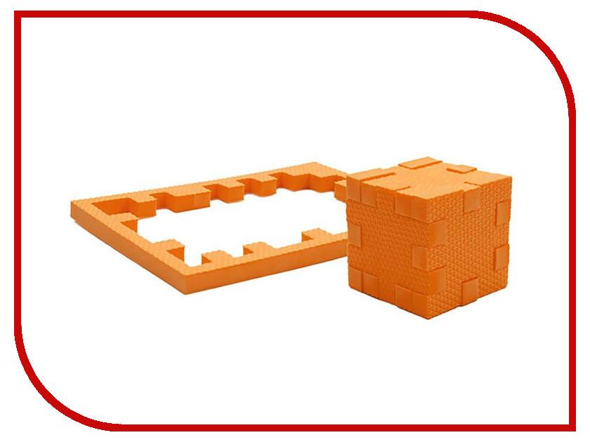 3D-пазл Pic N Mix Янтарь 111002<br>