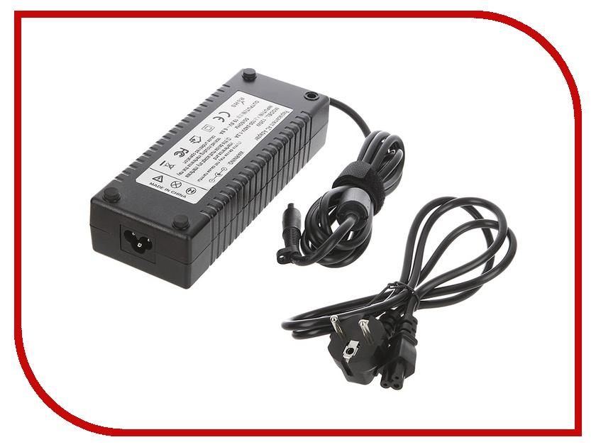 Блок питания Tempo LAC-HP04 19.5V 6.9A 7.4x5.0mm 135W для HP Compaq<br>