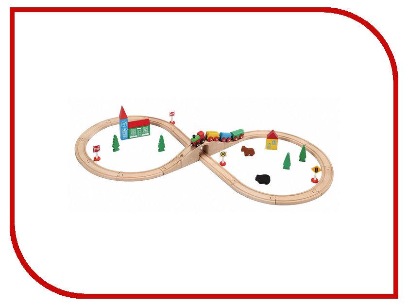 игрушка-roys-wtm-073