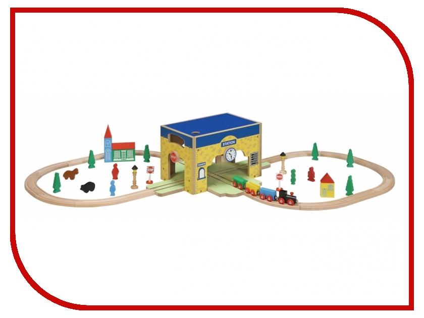 игрушка-roys-wt-024