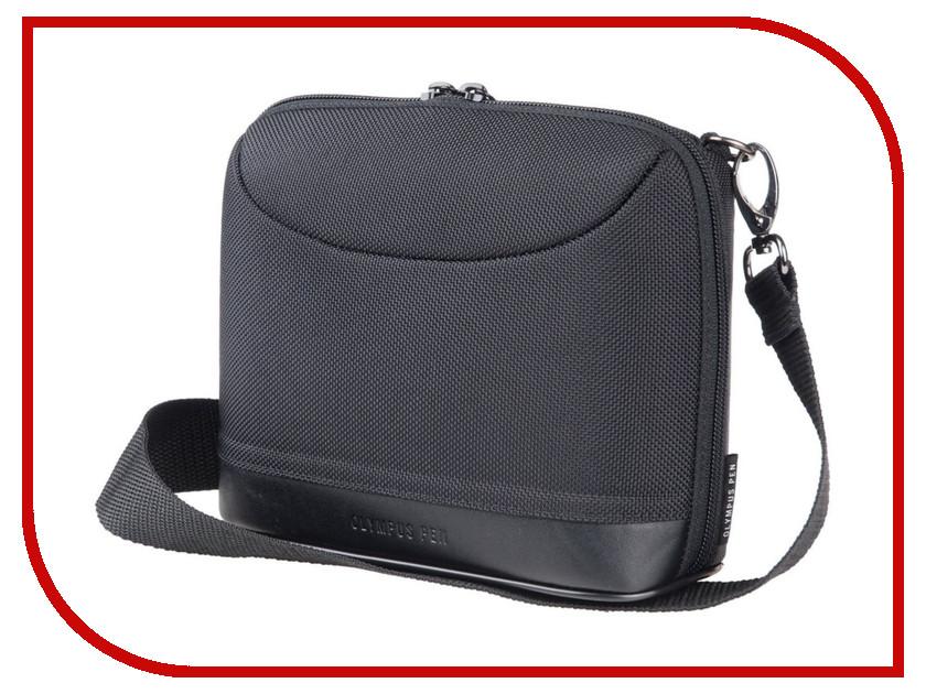 Сумка Olympus PEN Slim Case Medium E0412133<br>