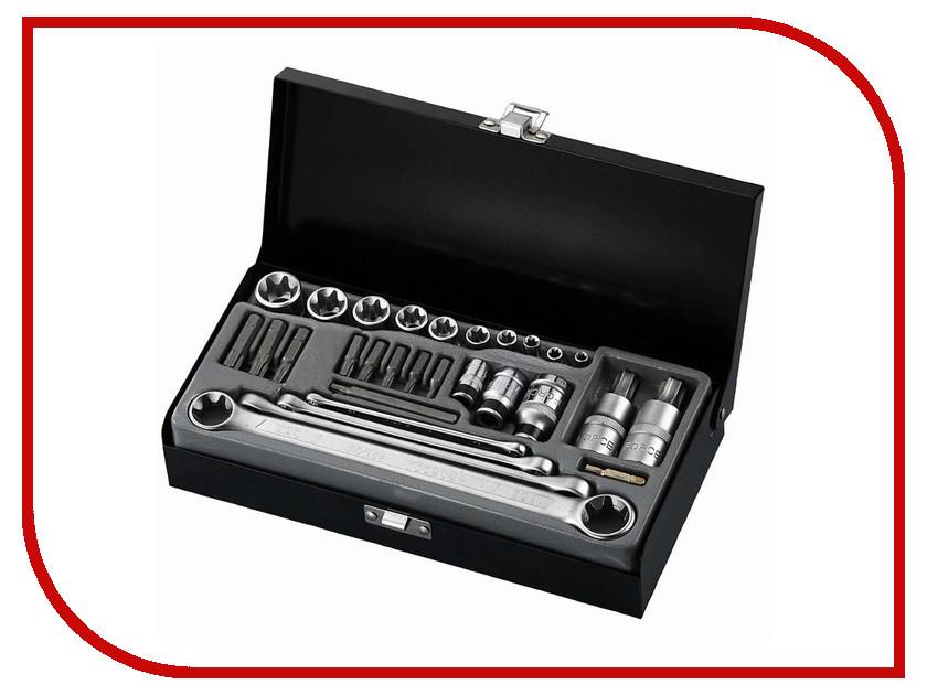 Набор инструмента Force 2303 набор инструмента force 4772
