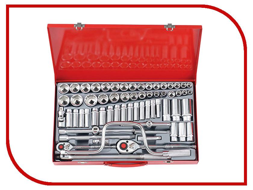 Набор инструмента Force 4641 набор инструмента force 4772