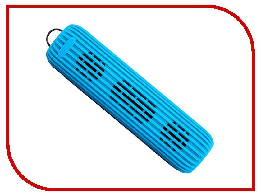 Колонка Microlab D21 Blue бра lumion deodat 3471 1w
