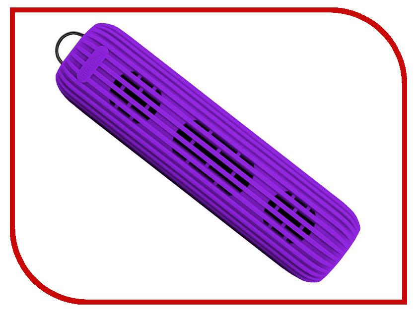 Колонка Microlab D21 Violet колонка microlab m310 black