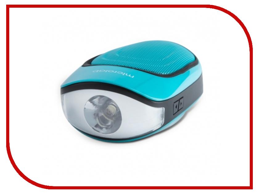 Колонка Microlab MD217 Blue<br>