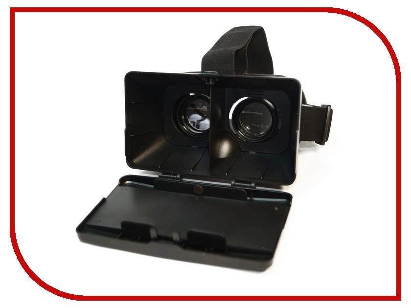 Видео-очки YesVR V2