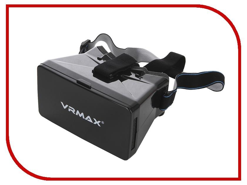Видео-очки VRMax I