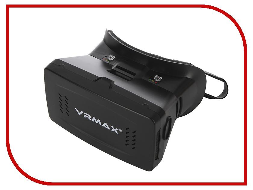 Видео-очки VRMax II<br>