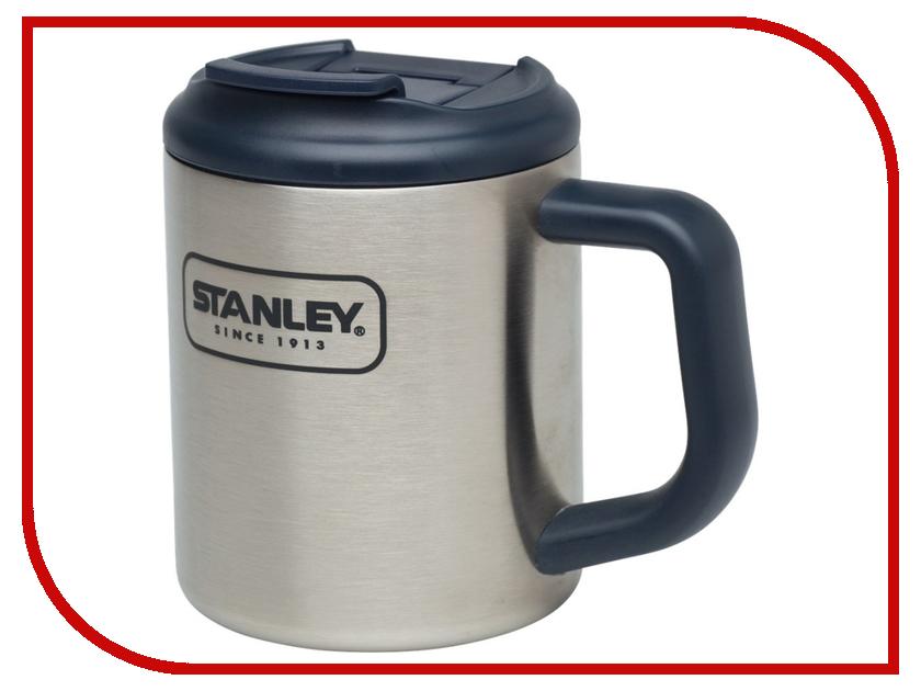 Термокружка Stanley Adventure 470ml 10-01701-006