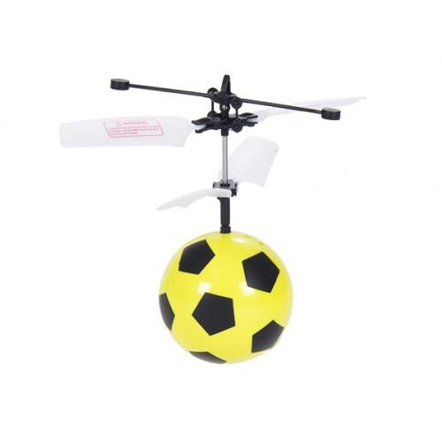 Вертолет Pilotage Футбольный мяч Yellow RC15818<br>