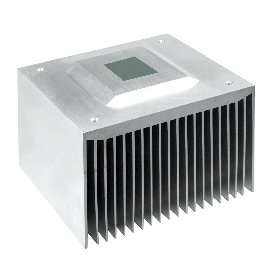 Кулер Arctic Cooling Alpine 11 Passive ACALP00011A (S1150/1151/1155/S1156)<br>