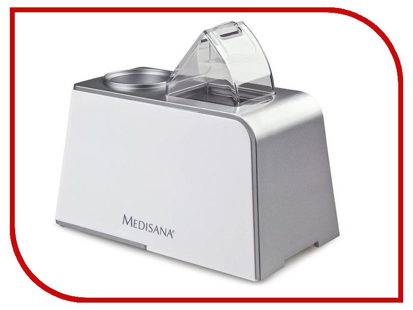 Medisana UHW 60060/60065