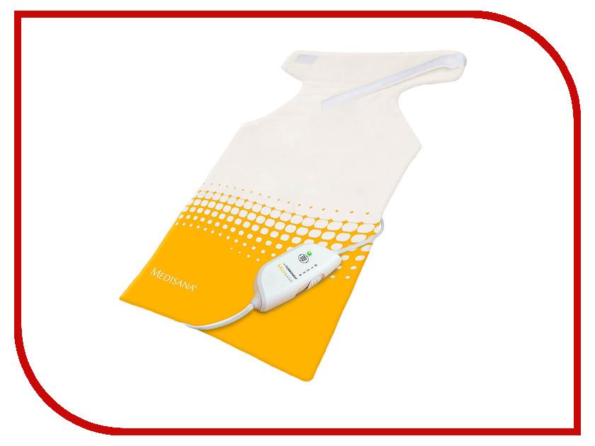 Электрогрелка Medisana HP 610 61167