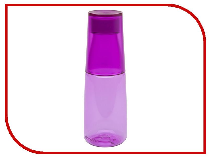 Бутылка Aladdin Crave 500ml Bilberry 10-01549-003 aladdin 35 л фиолетовая