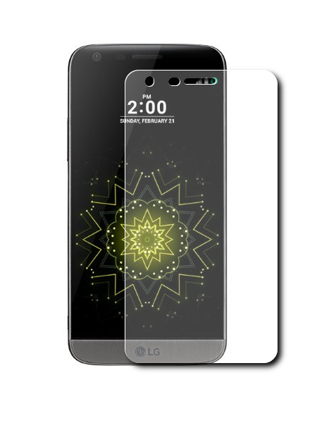 ��������� �������� ������ LG G5 Onext 41033
