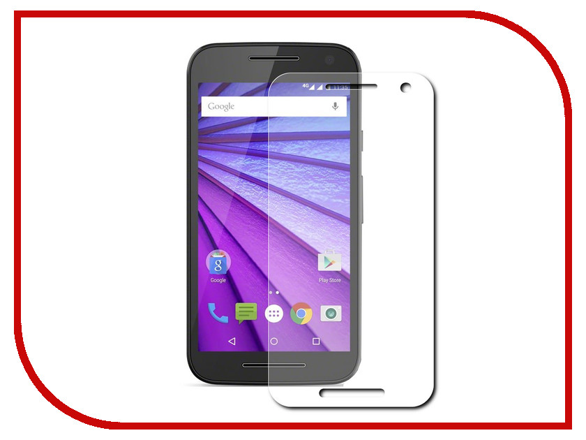 ��������� �������� ������ Motorola Moto G 3rd gen Onext 41034