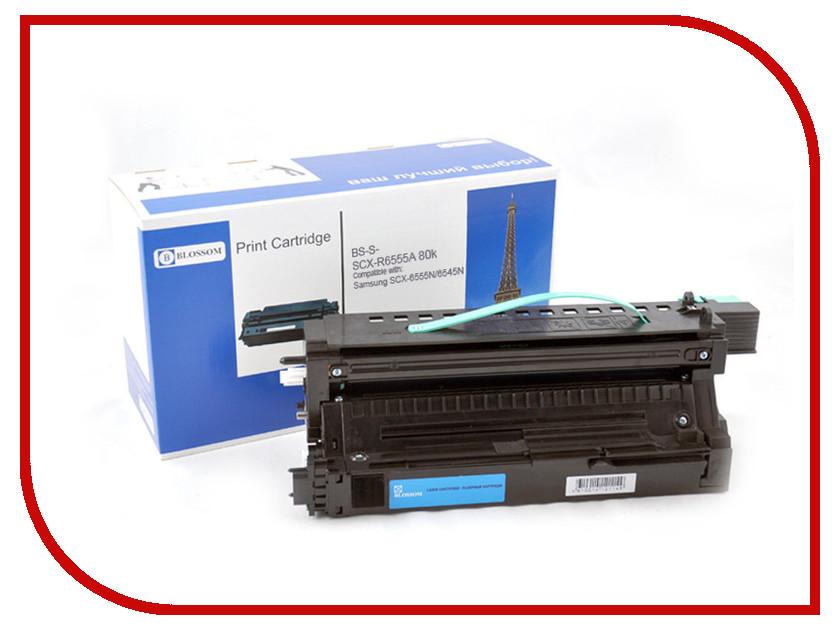 Картридж Blossom BS-SgSCX-R6555A для Samsung SCX-6555N/6545N<br>