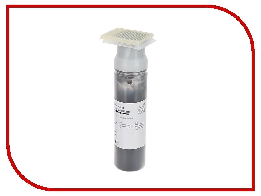 �������� Blossom BS-M-1015 ��� Konica Minolta 1015/1120/1212/1216/2223 Black