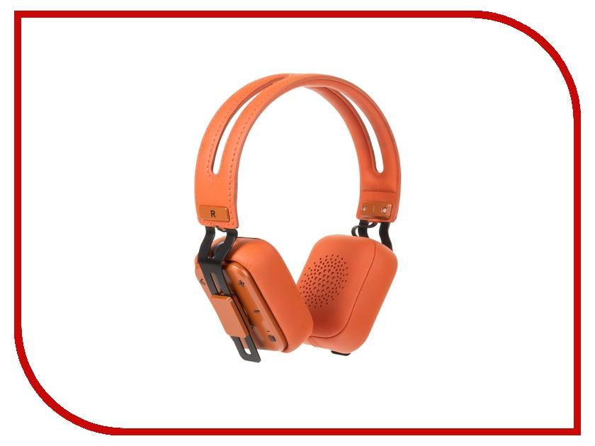 Гарнитура Rombica Mysound BH-05 2C / BH-00052<br>
