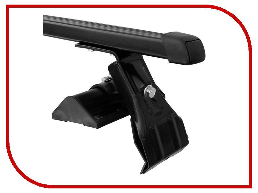 Багажник LUX-Муравей Д-1 130cm 692162