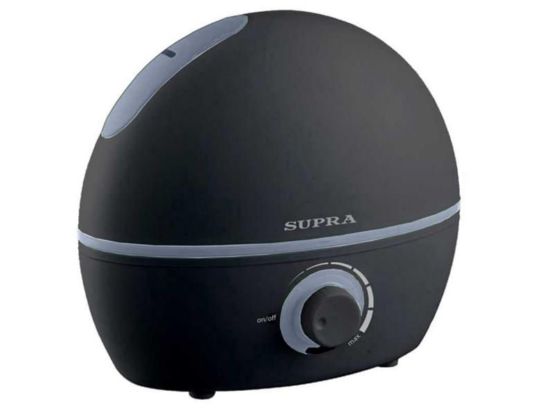 Увлажнитель воздуха SUPRA HDS-102<br>
