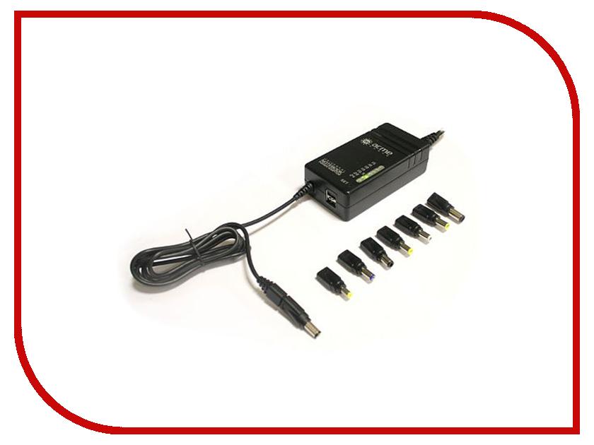 Блок питания AcmePower AP ULA-8 осветитель acmepower ap l 1030a